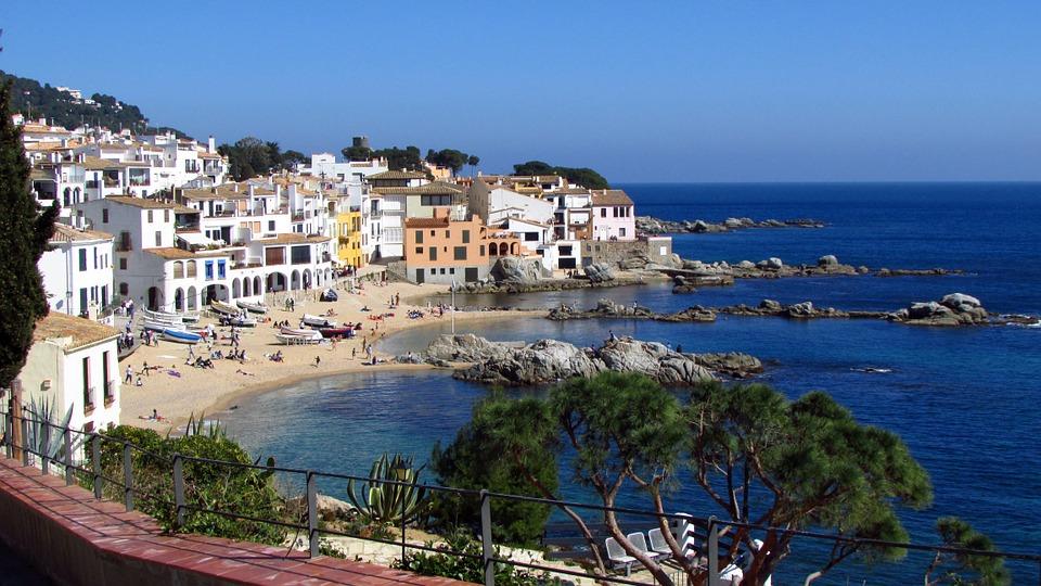 Roadtrip Costa Brava + 10 tips om er te doen