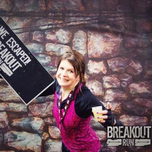 breakoutrun