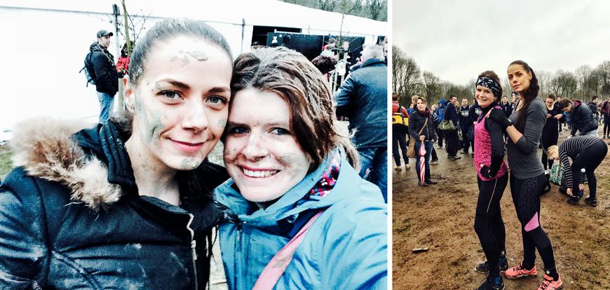 Strong Viking mud edition, strong viking, viking, obstakel runs, obstakel run, run, runs, strong viking mud editie, sport,,