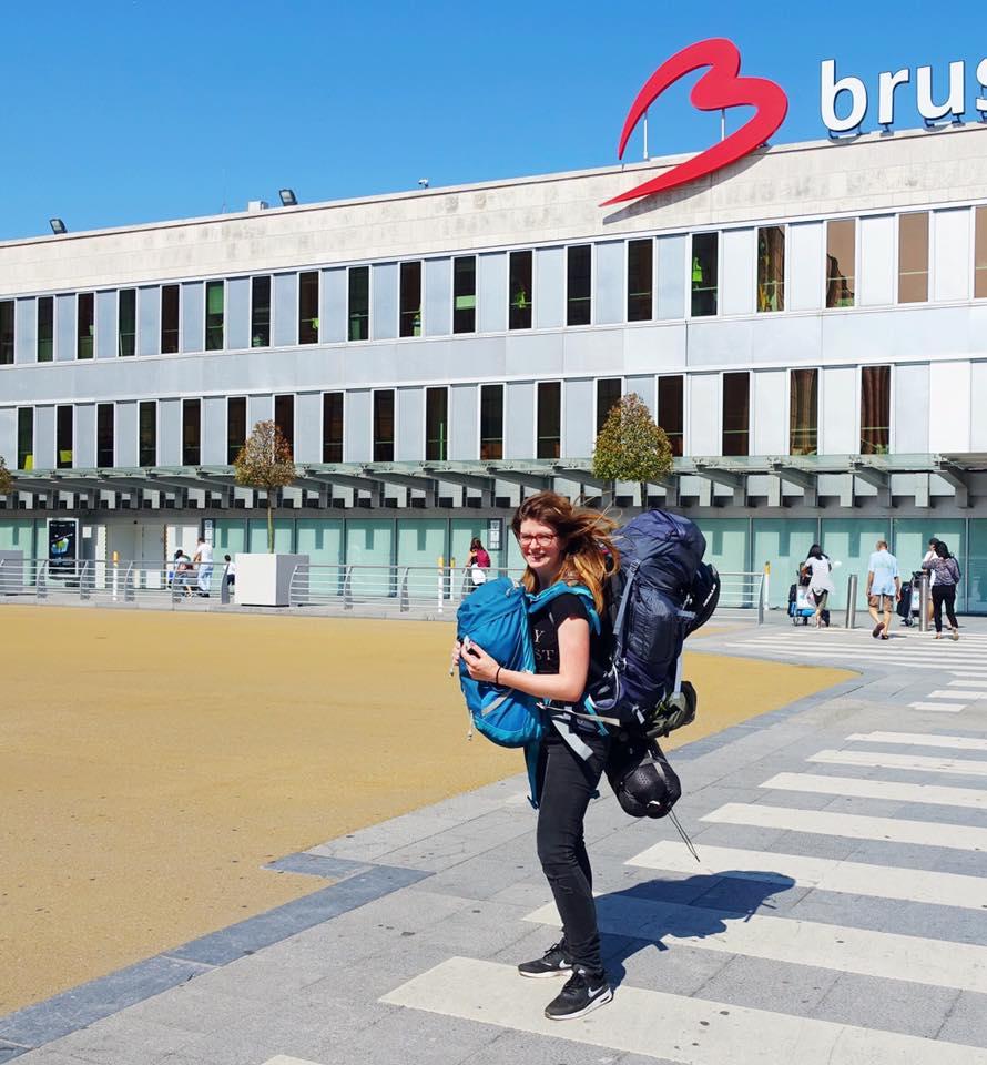 backpacken, eerste keer backpacken, tips voor backpacken, tips voor eerste keer backpacken, op reis met je tas, reis over de wereld, backpack tips, reistips,