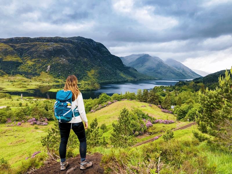 Mijn jaar in reizen | jaaroverzicht 2019