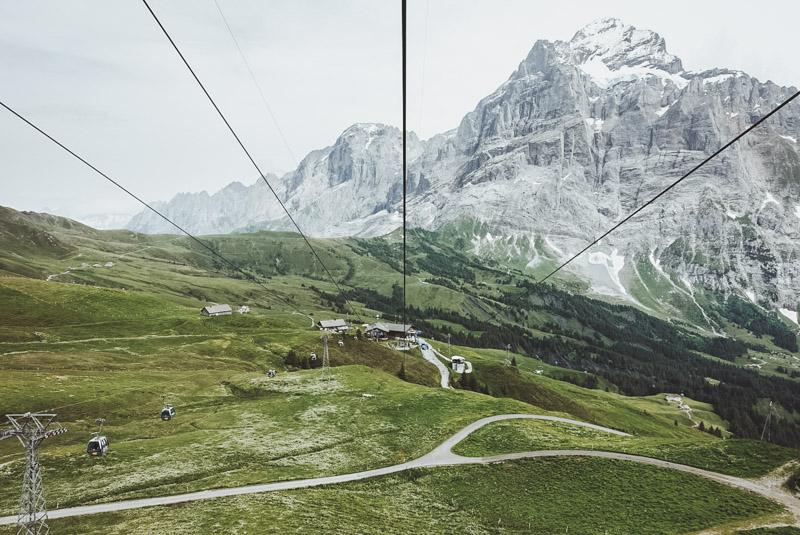 Adventure Pack Grindelwald