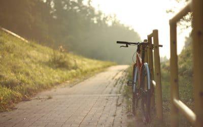De mooiste fietsroutes in België op een rijtje