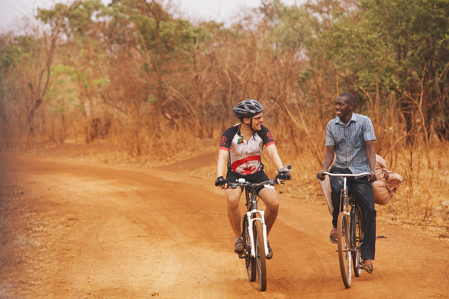 cycle for plan, cycle for plan zambia, zambia, cycle, plan nederland, plan zambia, 600 km in 6 dagen, kindhuwelijken,