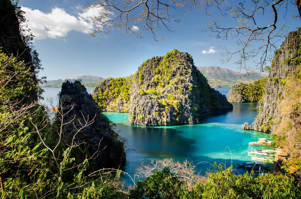 Filipijnen, Faeröer eilanden en Finland | ABC Wishlist
