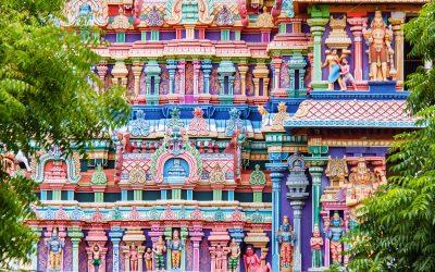 Visum India aanvragen | alles wat je moet weten