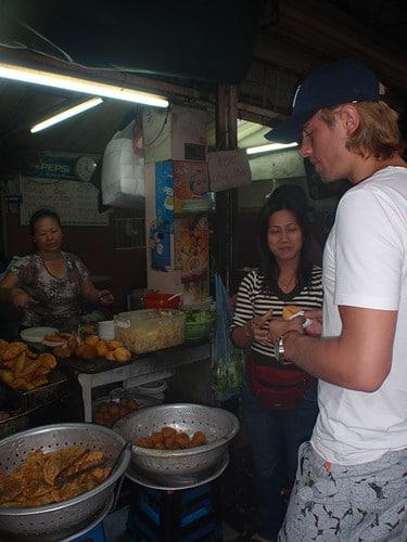 blunderen op reis, reizen door vietnam, visum verlengen, visum verlengen vietnam, vietnam, vietnam azie, kids love travel,