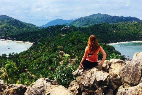 John Suwan Viewpoint Koh Tao, koh tao,, koh tao thailand, john suwan, john suwan viewpoint, koh tao uitzichtpunt, uitzichtpunt, viewpoint, viewpoint koh tao,