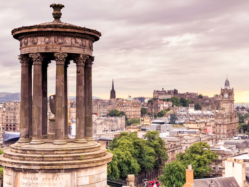 Wat te doen in Edinburgh 10 keer, 10 keer doen in Edinburgh. citytrip edinburgh, stedentrip edinburgh. edinburgh castle,
