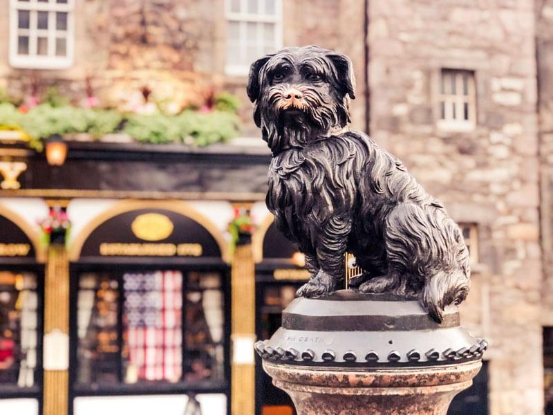 Wat te doen in Edinburgh 10 keer, 10 keer doen in Edinburgh. citytrip edinburgh, stedentrip edinburgh. edinburgh castle,