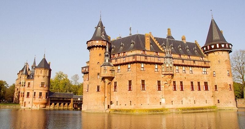 kasteel de haar, kastelen in nederland, dagje weg, dagje uit, de haar, kasteel de haar blog, bezoek kasteel de haar, kasteel de haar bezoeken, dagje weg in eigen land, dagje weg in nederland,