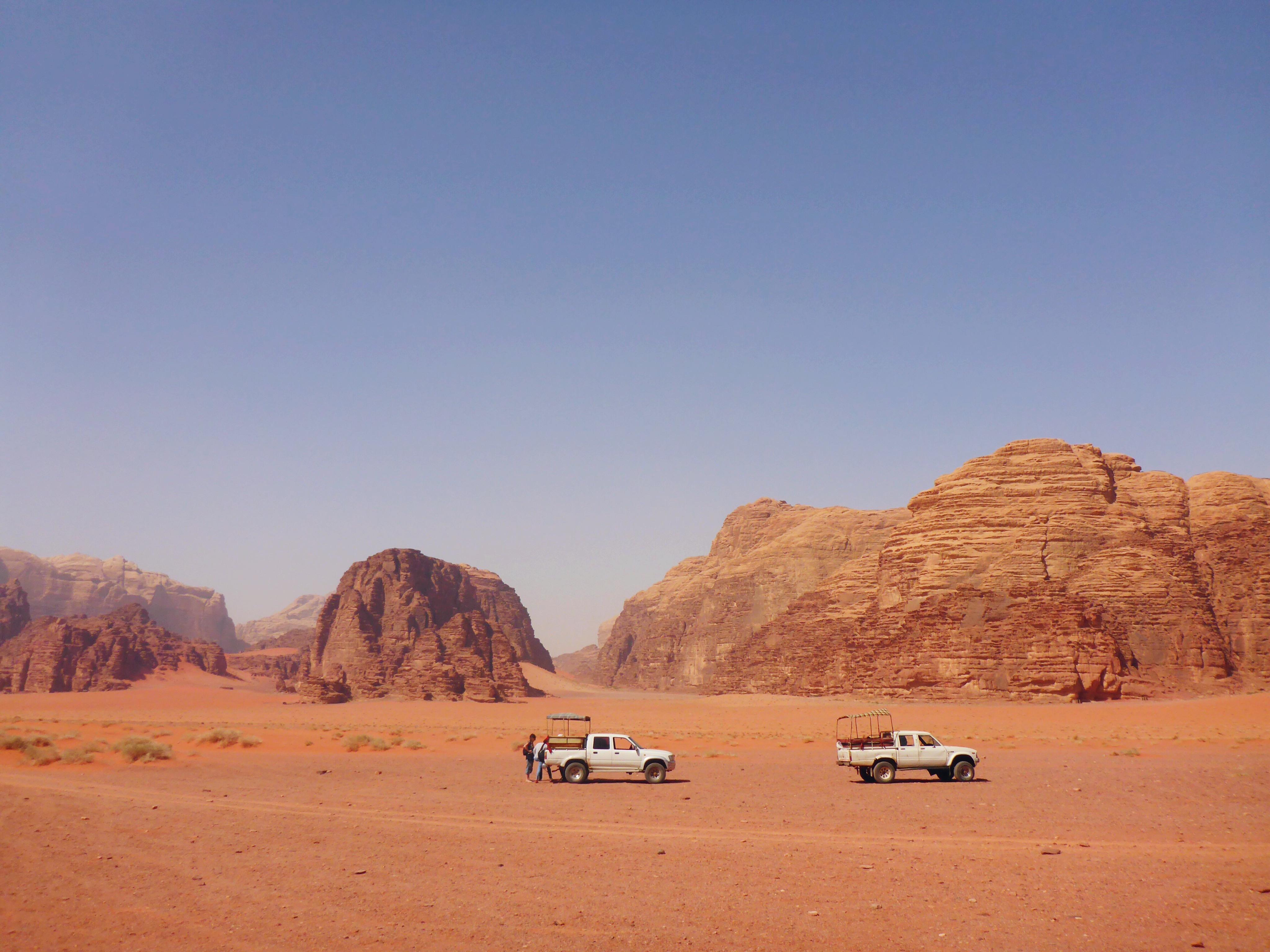het hele gebied beslaat maar liefst 74.000 hectare