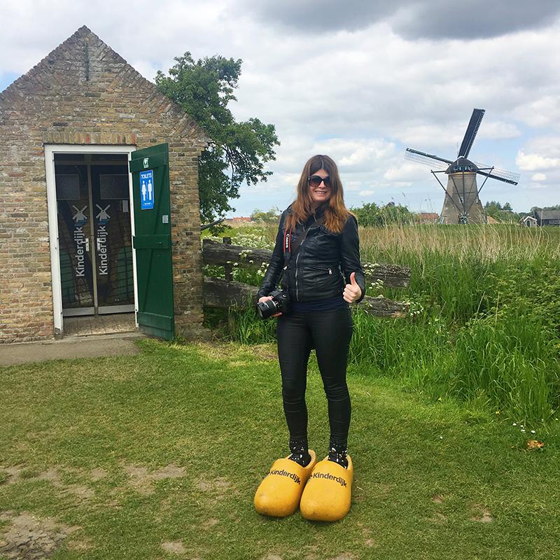 kinderdijk, unesco, unesco werelderfgoed, unesco werelderfgoedlijst, dagje uit in eigen land, dagje uit, nederland, dagje weg in eigen land, dagje uit in nederland, dagje weg in nederland, zuid holland, nederland is mooi, ik hou van holland, holland, kinderdijk bezoeken, klompen, dagje uit, dagje weg, dagje weg kinderdijk, dagje uit kinderdijk, molens, molens nederland, molens holland, the netherlands, molens spotten, molen kinderdijk, kinderdijk molens,