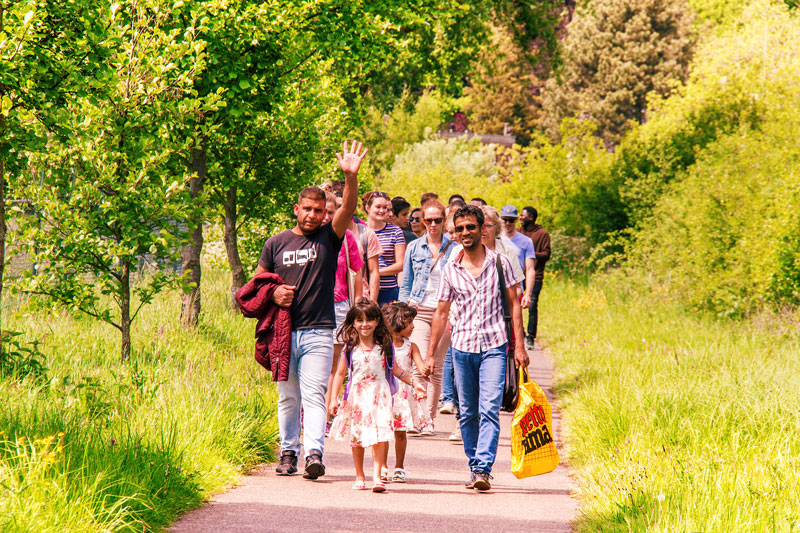boswandeling het markdal, boswandeling, wandeling het markdal, wandeling markdal breda, markdal breda, breda, wandelen breda, wandeling breda, groepswandeling breda,