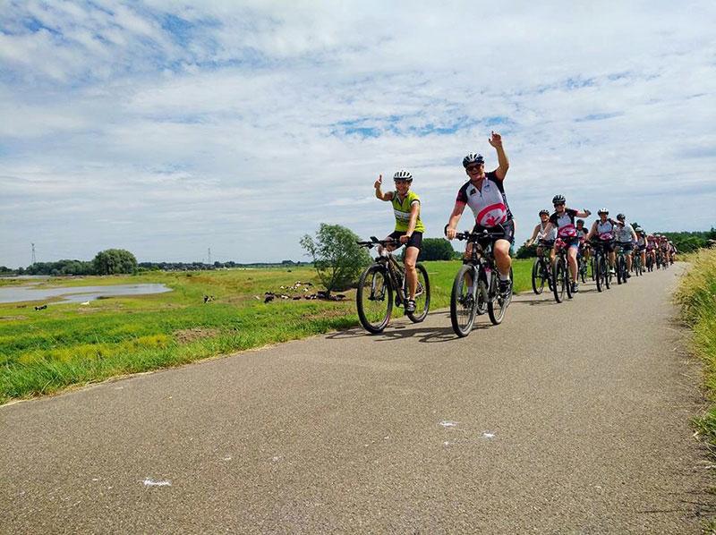 nederland, ontdek nederland, dagje weg in nederland, dag weg in nederland, op pad in nederland, bucket list nederland, nederland 2018, wat te doen in nederland,