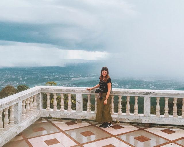 alleen reizen, alleen reizen als vrouw, veilig reizen als vrouw, tips veilig reizen vrouw alleen, reizen vrouw alleen,