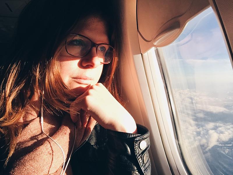 Backstage, backstage leven, maand overzicht, stripe away, bucket list blog, backstage mei, backstage mei 2017, alleen naar Milaan, Milaan, city trip, in het vliegtuig, mooit uitzicht uit het vliegtuig, vliegen, vliegen naar milaan, italie, italy,