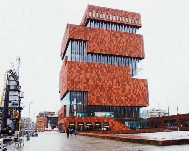 MAS Antwerpen, MAS, museum aan de stroom, museum, museum antwerpen, antwerpen belgie., dagje uit antwerpen, doen in antwerpen
