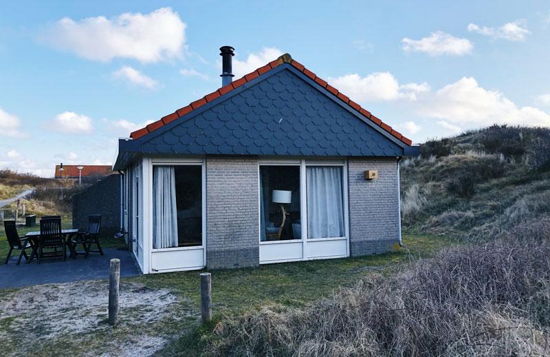 Texel, weekend texel, wat te doen op texel, uitzichtpunt, uitzichtpunt texel, landal texel