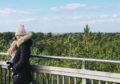 4 mooie uitzichtpunten op Texel