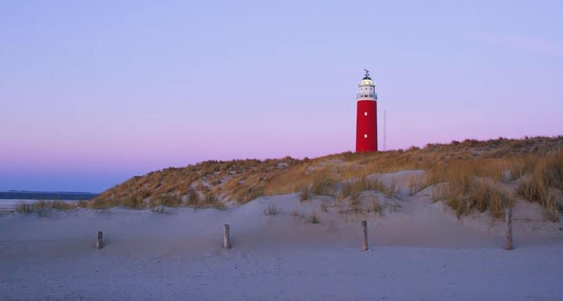 Texel, weekend texel, wat te doen op texel, uitzichtpunt, uitzichtpunt texel,