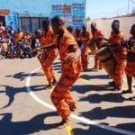 Africa Derections, Africa Derections lusaka, Africa Derections lusaka zambia, lusaka zambia, goede doel, buurthuis zambia, buurthuis lusaka, community lusaka, plan international, plan zambia, plan, plan nederland,
