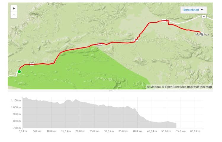 cycle for plan zambia, cycle for plan, plan nederland, fietsen door zambia, fietsen door afrika, afrika fietsen, mountainbiken,