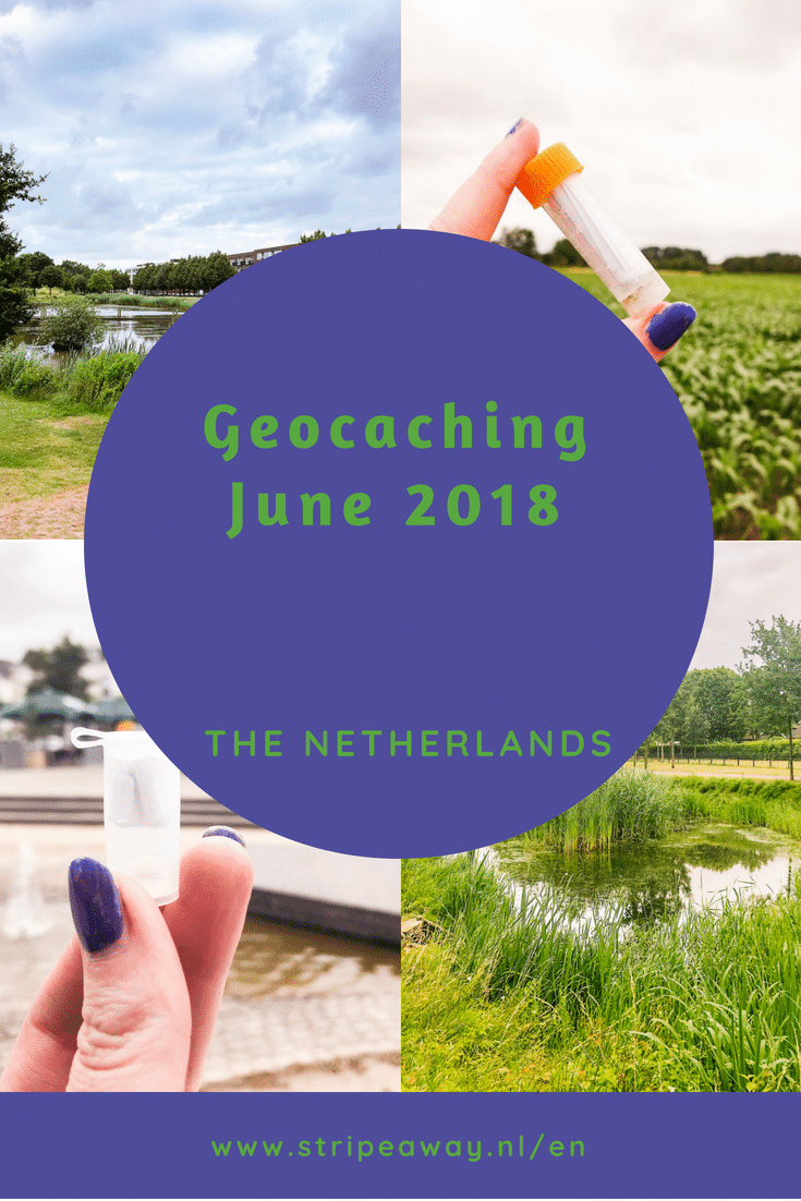 geocaching in Breda, geocaching in the netherlands, geocaching in holland, geocaching, geocache, geocache breda,