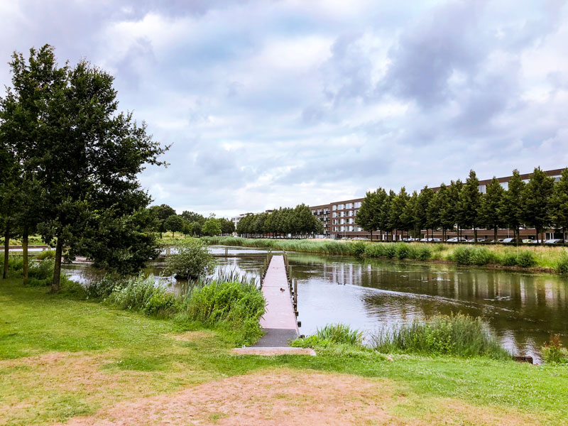 Geoaching in Breda, Geocaching in Nederland, geocaching, geocache,