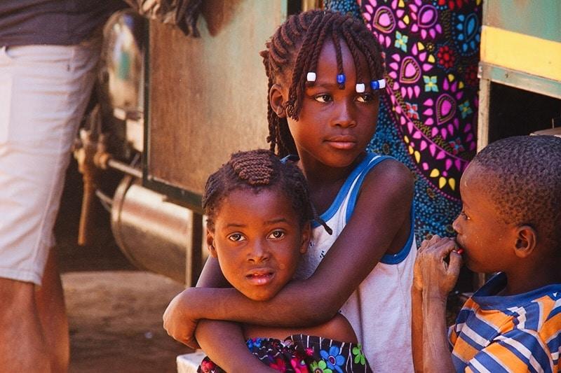human of the world, human zambia, portretfotografie, portret zambia, afrikaanse portretten, zambia, zambia afrika, reizen door zambia,