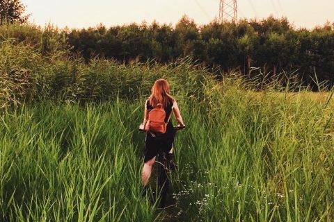 Geoaching in Buitengebied Breda 2.0 trail