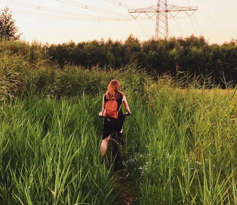 Geocaching in Breda, leuke dignen doen in Breda, Multicache Buitengebied Breda 2.0 trail, actief breda,