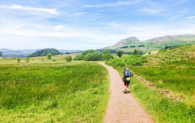 West Highland Way Schotland, west highland way, highlands schotland, hiken schotland, west highland way scotland, hiken scotland,