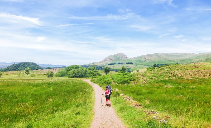 West Highland Way Scotland, hiking the west highland way scotland, hiking scotland, walking scotland, scotland hike, scotland hiking, scotland west highland way,