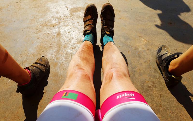 cycle for plan, plan nederland, plan zambia, plan international, zambia, afrika, africa, reizen door zambia, fietsen door zambia, reizen dor afrika, bucket list adventure, reizen alleen,