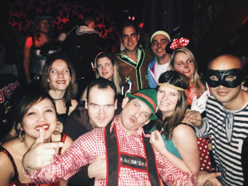 Carnaval: Tips voor als jij het ook gaat vieren