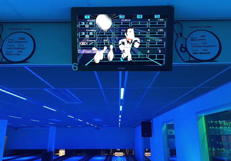 backstage maart, bowlen, bowlingpoint breda, bowlingpoint, bowlen in breda, bowlen breda,