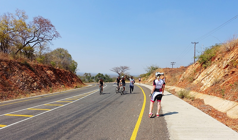 Cycle for Plan, plan nederland, adventure, south luangwa park, nationaal park, fietsen, fietsen door afrika, afrika, reizen afrika, bucket list, plan international, plan zambia, zambia, cycle for plan zambia,