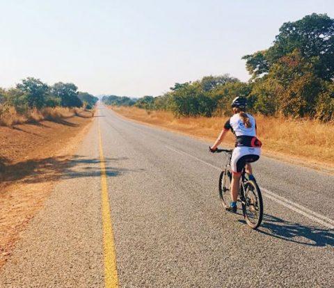 Fietsen en mountainbiken, fietsen, bucket list fietsen, bucket list mountainbiken, bucket list fietsen en mountainbiken, op de fiets de wereld ontdekken,