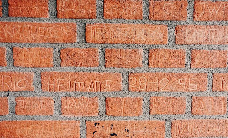 Koepelgevangenis Breda, koepel breda, de koepel breda, de koepelgevangenis, gevangenis, koepel, breda, rondleiding koepelgevangenis, doen in breda, wat te doen in breda, in breda, noord brabant, bucket list,