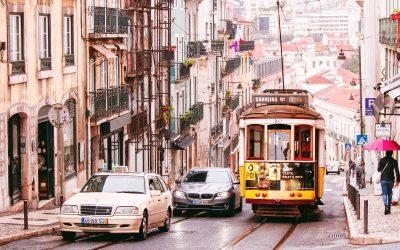 Wat te doen in Lissabon | de leukste bezienswaardigheden en tips