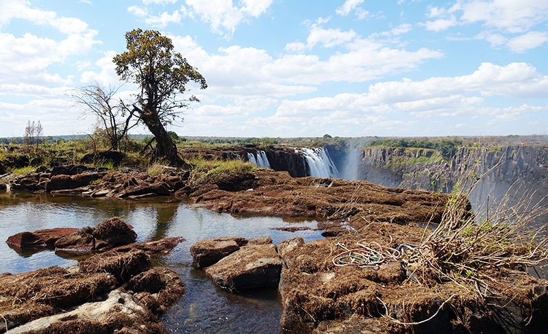 Angels Pool, Devils Pool, Zambia, Victroria Falls, Bucket list, devils pool blog, devils pool bucket list, angels pool blog, angels pool bucket list,