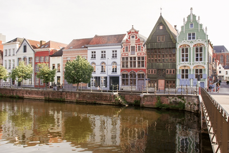 what to do in mechelen in one day, mechelen in one day, mechelen, mechelen belgium, belgium, explore mechelen, city mechelen,