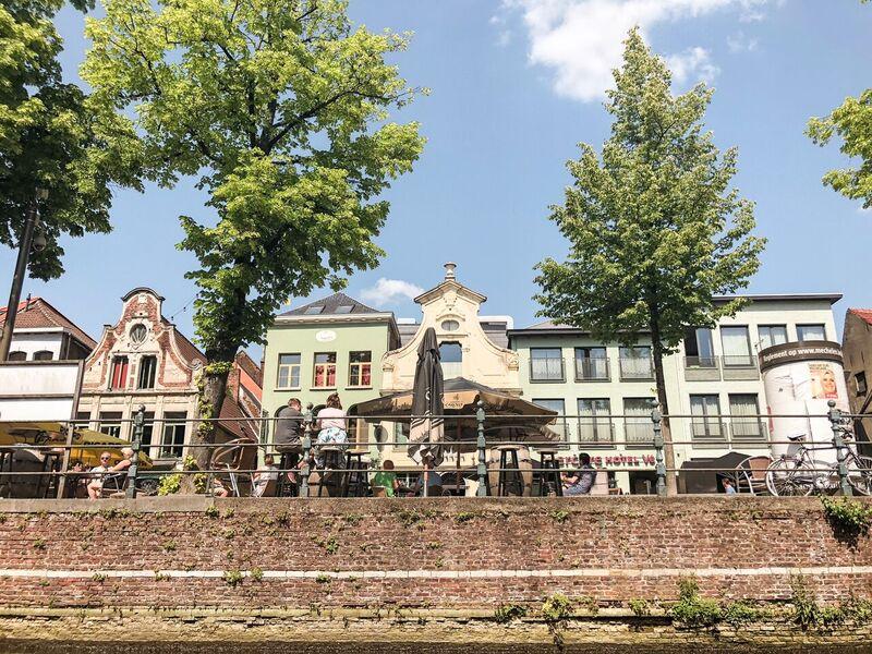 Mechelen, mechelen belgie, wat te doen in mechelen, wat te doen mechelen, wat te doen in mechelen in een dag, bezienswaardigheden mechelen, citytrip mechelen,