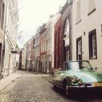 Maastricht, top 10 maastricht, hofjes maastricht, wandelen door maastricht,