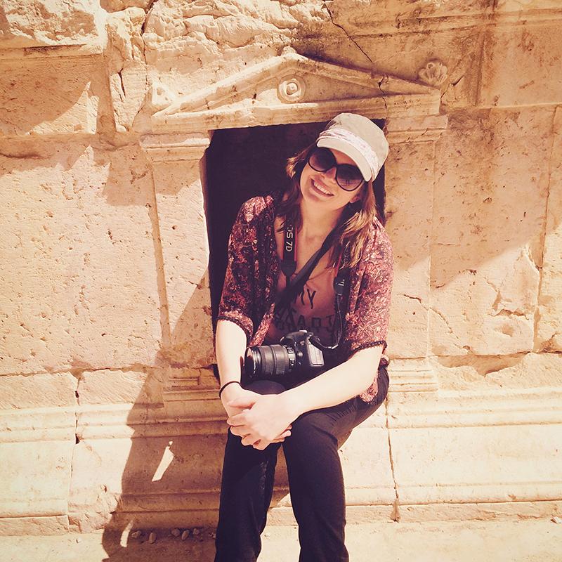 waarom alleen reizen zo leuk is, alleen reizen, alleen, single reisen, singel travel, reizen alleen, reisvrienden, jordanie, jordan, alleen reizen door jordanie