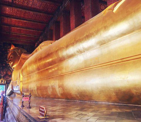 Wat te doen in Bangkok, Wat te doen in Bangkok Wat Po, zien en doen in bangkok, activiteiten bangkok, actief in bangkok, eten in bangkok, tempels in bangkok,