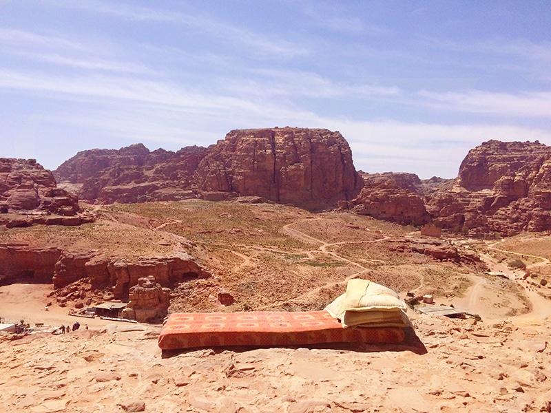 petra, wereldwonder petra, worldwonder petra, petra jordanie, petra jordan, rondreis jordanie, rondreis door jordanie, rondreis jordanie shoestring,
