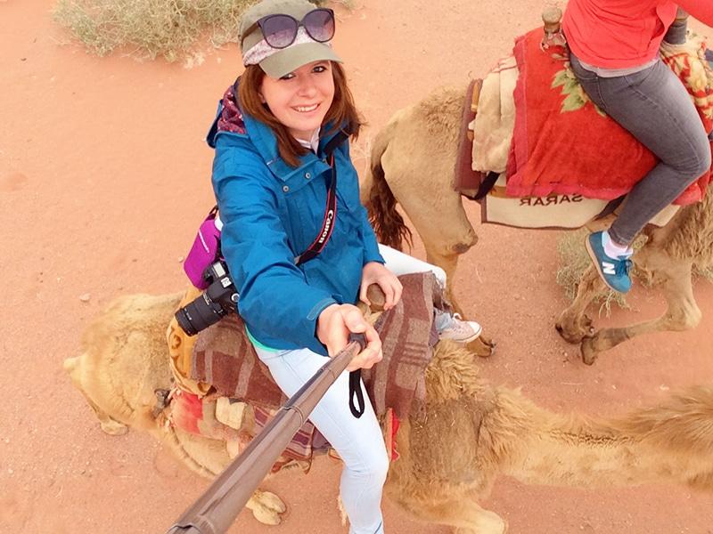 kameelrijden, kameelrijden jordanie, jordanie, jordan, kameelrijden door jordanie, kameelrijden wadi rum, wadi rum, wadi rum jordanie,