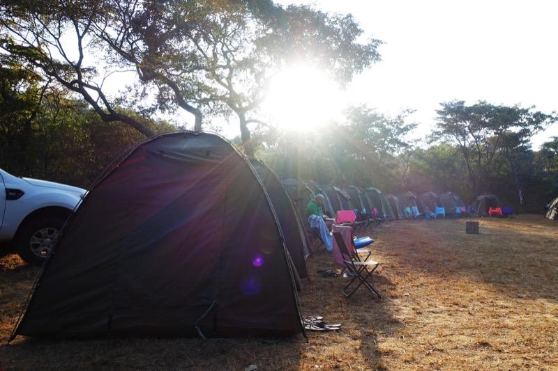 zambia, afrika, reizen door afrika, reizen door zambia, cycle for plan, plan nederland, cycle for plan zambia, fietsen tegen kindhuwelijken, backpacken, backpacken door afrika, fietsen in afrika, bucket list, avontuur door afrika,